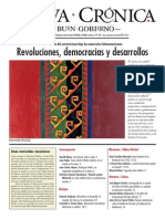 Nueva Cronica 122