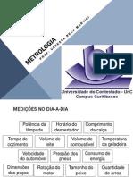 Aula_0_introdução_a_metrologia