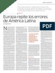 Correa LMd ConoSur 12 2013
