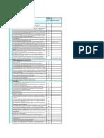 lista de verificacion de esquemas y equipos de proteccion medicion y control.xls