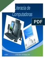 Literacia+de+Los+Computadores