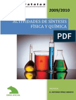 actividades-fq-3c2ba-eso1.pdf
