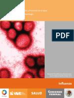 11 2012 Manual Influenza vFinal 5dic12
