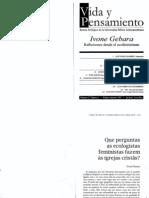 I_Guebara_1o_parte_-23-39--1