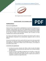 FINANZAS INTERNACIONALES (1).docx
