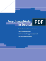 evaluation_forschungsfoerderung_99.pdf