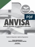 Apostila_Anvisa_TecnicoReg