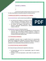 Las Distintas Formas de Publicidad en La Prensa12