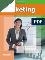 21 Lectie Demo Marketing