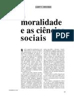 20080619 a Moralidade