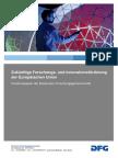 dfg_positionspapier_eu-forschungsfoerderung_110323.pdf