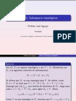 TopologiaM3
