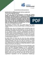 stellungnahme_allianz_eugh_urteil_stammzellen_111207.pdf