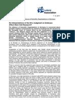 stellungnahme_allianz_eugh_urteil_stammzellen_111207_en.pdf