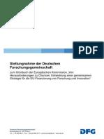 stellungnahme_gruenbuch_kommission_110511_de.pdf