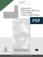 Manual De Realciones Policia y Comunidad.pdf