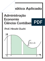ApostilaCalculo_ComApendice