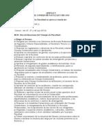 APITULO V.docx