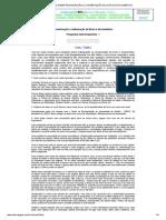 PERGUNTAS SOBRE RESTAURAÇÃO E CONSERVAÇÃO DE LIVROS E DOCUMENTOS.pdf