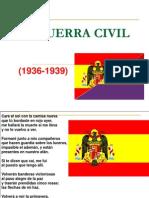 La Guerra Civil Espa+¦ola en pdf