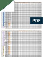 Plan de Accion Educacion 2014 a Marzo14