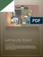 Katalog Buku IPH
