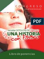 10libro congresos 2006