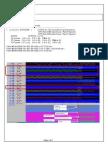 registro oscilografico de relevador  falla monofasica.doc