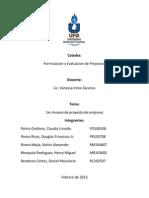 1ER AVANCE DE PROYECTO.docx