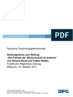 stellungnahme_zu_faz_artikel_111027.pdf