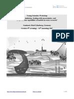 nachwuchs_ysw_proceedings.pdf