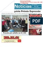 CN296 - www.portalcocal.com.br / cocal noticias