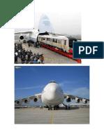 Aviones s