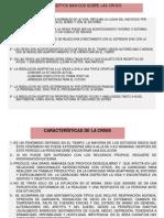 2analisis de La Realidad.2