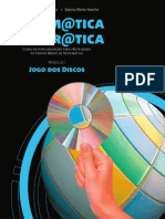 Jo Go Dos Discos Modulo i