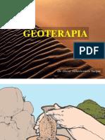 Geo Tera Pia