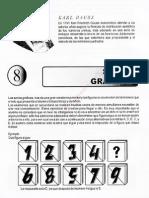 Secuencias y series gráficas