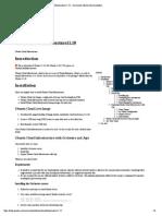 UbuntuCloudInfrastructure11.10