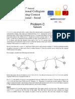 C-Network