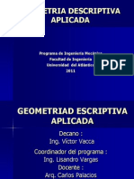geometriadescriptivaaplicada-111104155722-phpapp01