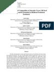 METODOLOGIACARACTERIZACIONACEITES
