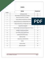 financialsystem-130716001838-phpapp01