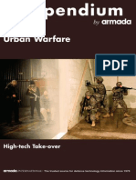 46681739 Armada International Compendium Urban Warfare 4 2010