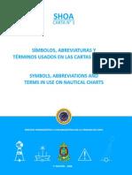 Carta N.1.pdf