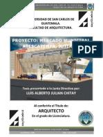 Tesis de Mercado MUNICIPAL.pdf