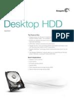 Desktop Hdd Data Sheet Ds1770!1!1212gb