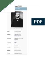 Alexandre Gustave Eiffel.docx