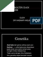 gen kromatin,kromosom_2.ppt