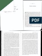 Ciencia y Medicina c 19 Bowler & Morus