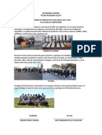 INFORME DE TRABAJO DEL PLAN ANUAL 2011.docx